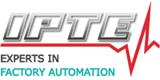 IPTE Germany GmbH