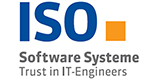 ISO Software Systeme GmbH