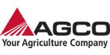 AGCO Feucht GmbH